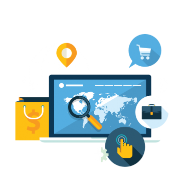 Local SEO Optimization Services